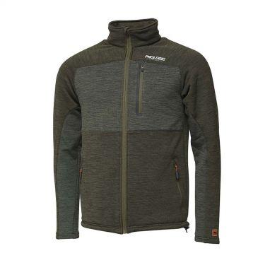 Prologic - Tech Fleece Jacket