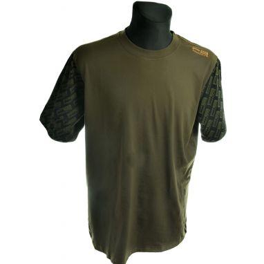 PB Products - PB T-Shirt Double Sleeve