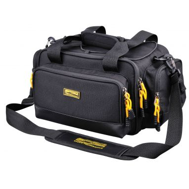Spro - Tackle Bag Type 3