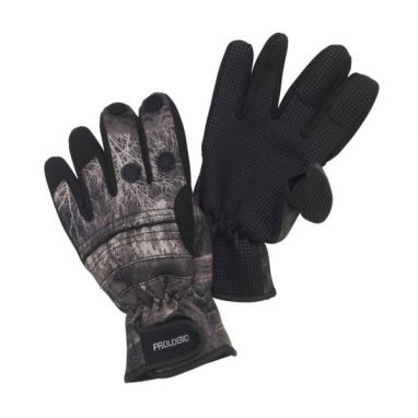 Prologic - RealTree Fishing Neoprene Glove