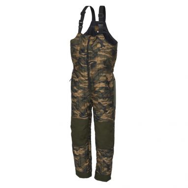 Prologic - Bank Bound Camo B&B Ivy Green/Camo