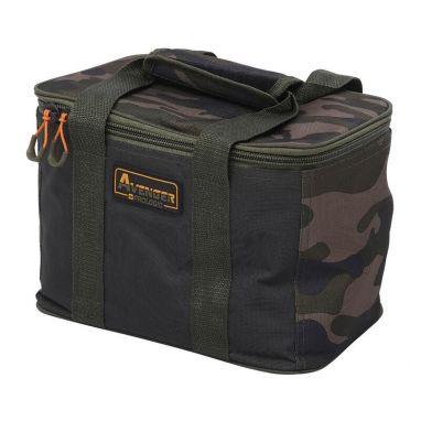 Prologic - Avenger Cool & Bait Bag 1xair Dry Bag Large