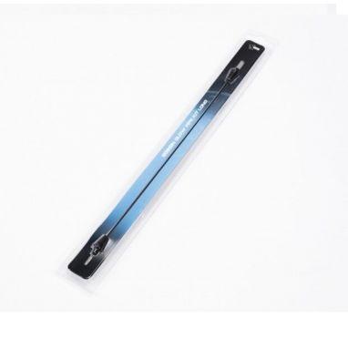 Nash - Bobbin Glow Pipe