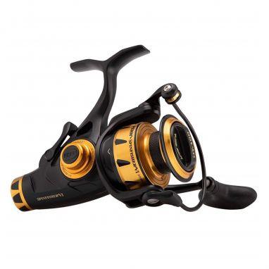 Penn Sea - Spinfisher SSVI Ll Spin