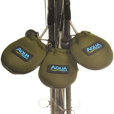 Aqua Products - 50mm Ring Protector
