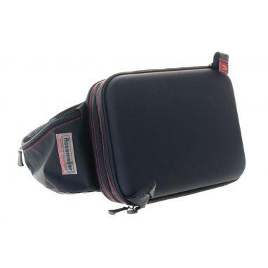 Rozemeijer - Tackle Concept Hardcase Sling 3TT