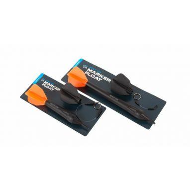 Nash - Spot On Marker Float Kit