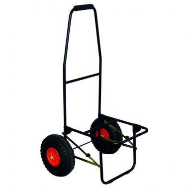 Shakespeare - SKP Seatbox Trolley