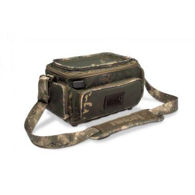 Nash - Subterfuge - Tech Bag