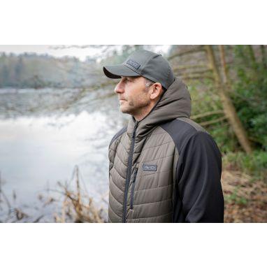 Avid - Thermite Jacket