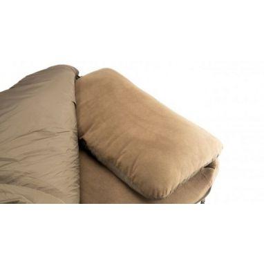 Nash - Indulgence Pillow