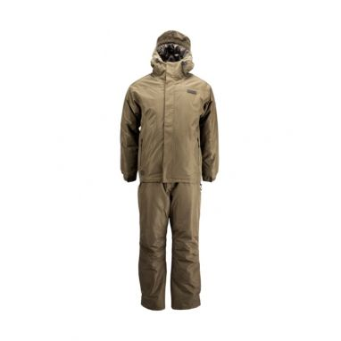 Nash - ZT Arctic Suit