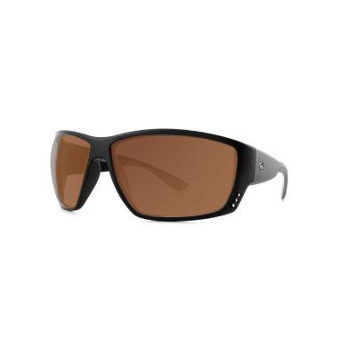Fortis - Vista Brown 24/7 Polarised Sunglasses