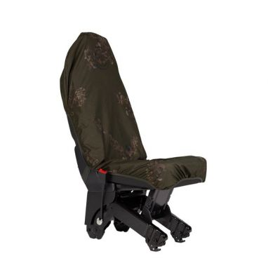 Nash - Scope Car Seat Covers