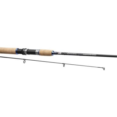 Abu Garcia - Devil Spinning Rod