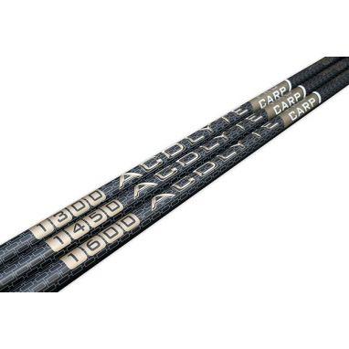 Drennan - Acolyte Pro Carp Pole