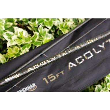 Drennan - Acolyte Ultra Float Rod