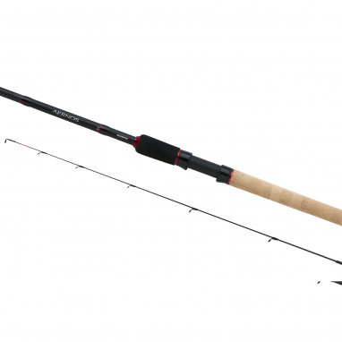 Shimano Match - Aernos Commercial Rods
