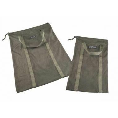 Fox - Royale Air Dry Bags
