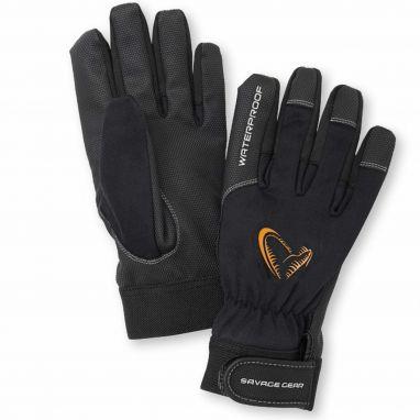 Savage Gear - All Weather Glove