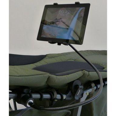 Anaconda - Tablet Holder