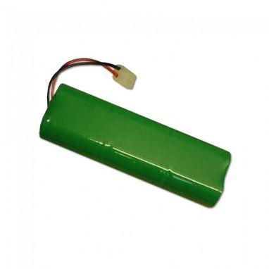 Angling Technics - Spare Procat Boat Battery