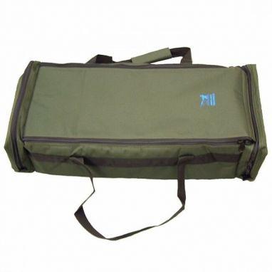 Angling Technics - Custom Carry Bag Procat