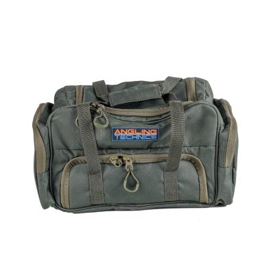 Angling Technics - Deluxe Battery Bag