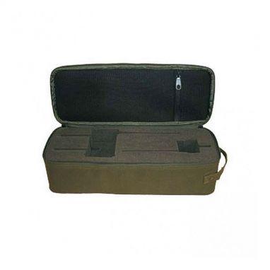 Angling Technics - GPS Navigator Carry Bag