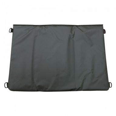 Angling Technics - Protection Mat