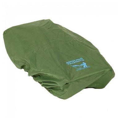 Angling Technics - Waterproof Stretch Cover