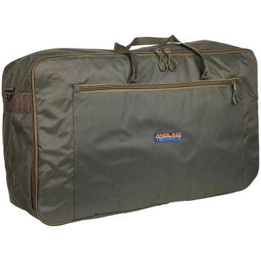 Angling Technics - Microcat Custom Carry Bag