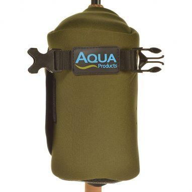 Aqua Products - Large Neoprene Reel Protector