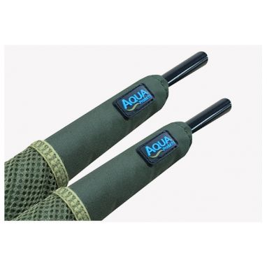 Aqua Products - Landing Net Arm Floats