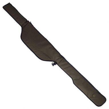 Aqua - Black Series - Full Rod Sleeve - 10ft