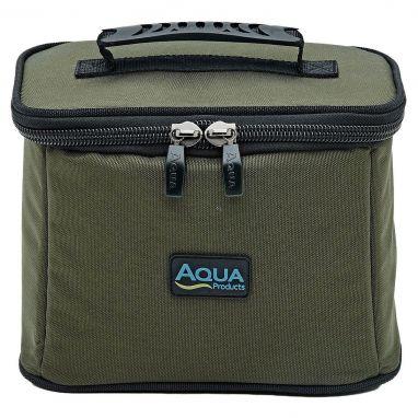 Aqua Products - Black Series Roving Gadget Bag