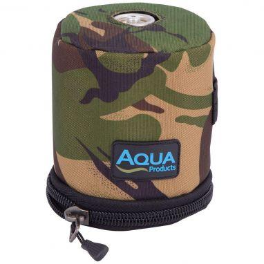 Aqua - DPM Gas Canister Cover
