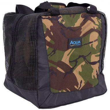 Aqua - DPM Wader Bag