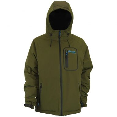 Aqua - F12 Thermal Jacket