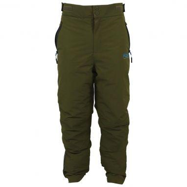 Aqua - F12 Thermal Trousers