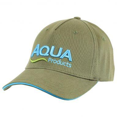 Aqua - Flexi Cap