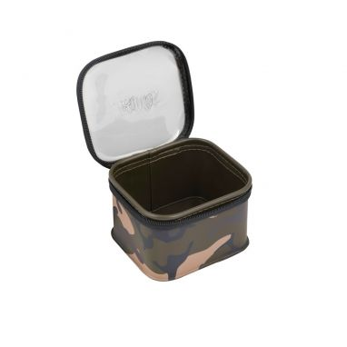 Fox - Aquos Camolite Accessory Bag