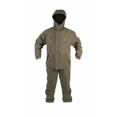 Avid - Arctic Thermal Suit