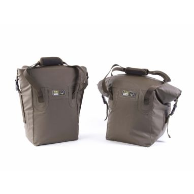 Avid - Stormshield Cool Bag