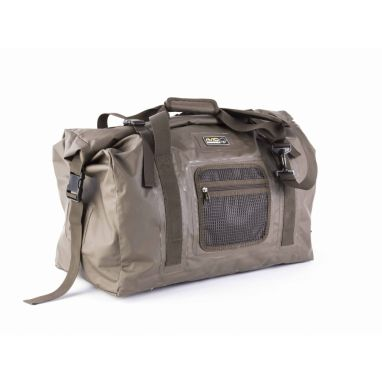 Avid - Stormshield Carryall