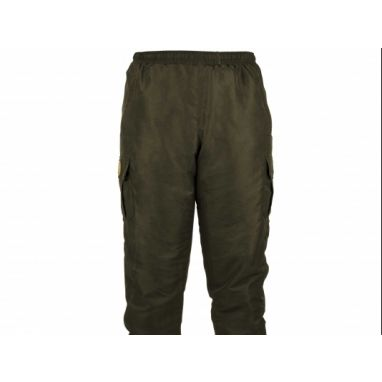 Avid - Thermal Combat Trousers
