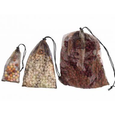 Avid - Camo Air Dry Bag