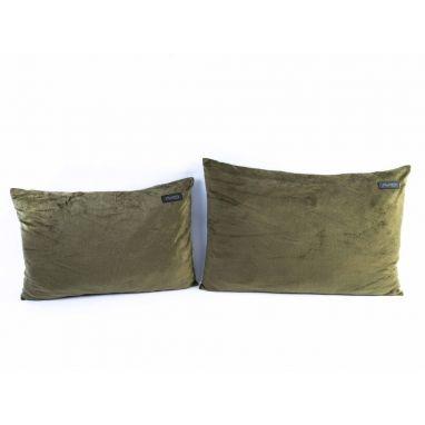 Avid - Comfort Pillow
