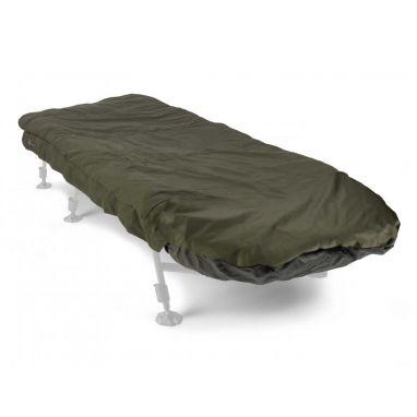Avid - Thermafast 4 XL Sleeping Bag