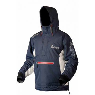IMAX - ARX-20 Thermo Smock